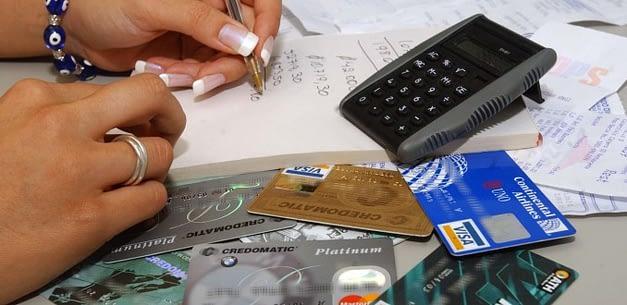 Chilenos alcanzan nuevo récord de deudas impagas