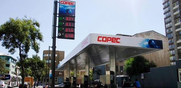 FNE investiga mercado de combustibles por posible monopolio comercial