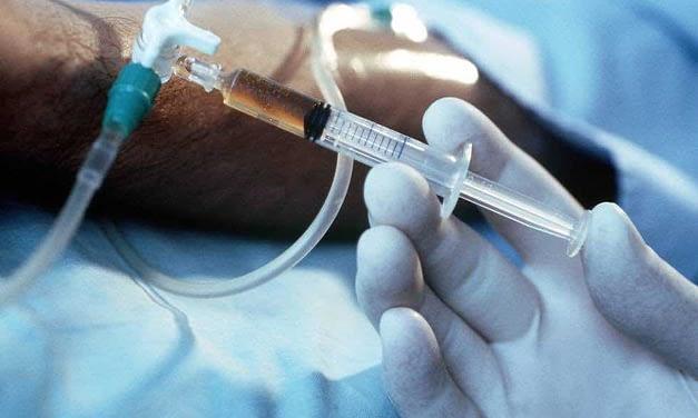 Diputado Mirosevic llama a parlamentarios a apoyar proyecto de eutanasia