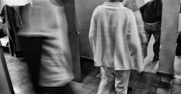 Las deudas del Estado con los niños y niñas más vulnerables de Chile