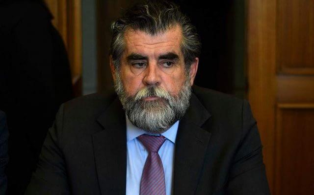 Subsecretario Ubilla reconoce más muertes que Iturriaga