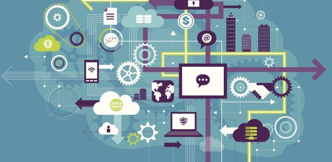 Industry 4.0: el próximo desafío