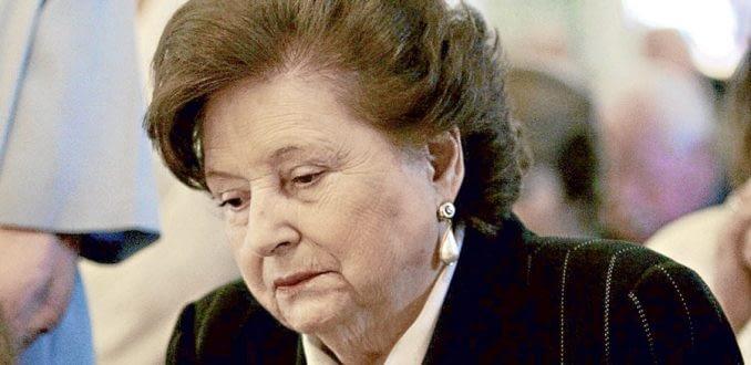 CEMA: El fin de la máquina de propaganda y caja chica de la familia Pinochet-Hiriart