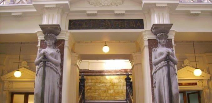 """Suprema rebaja condena a agresor de Nabila: """"No se demostró la intención de matar"""""""