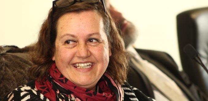 El conflictivo historial con el pueblo mapuche de la nueva intendenta de La Araucanía