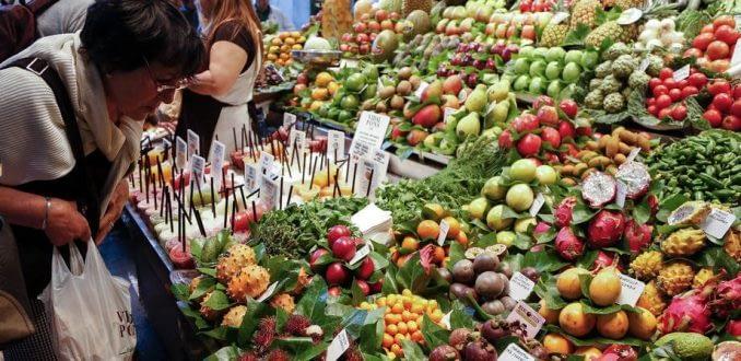 Informe FAO: Obesidad y hambre son producto de la segregación en el acceso a los alimentos