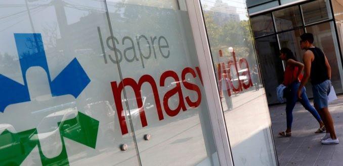 """Superintendencia de Salud designa """"administrador provisional"""" en MasVida"""