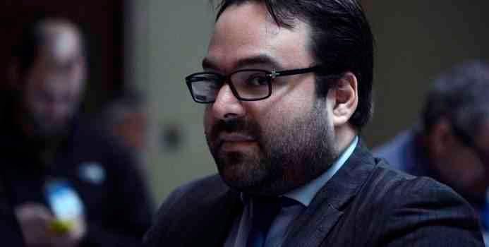 Consejeros del INDH bajo la lupa por caso Branislav Marelic