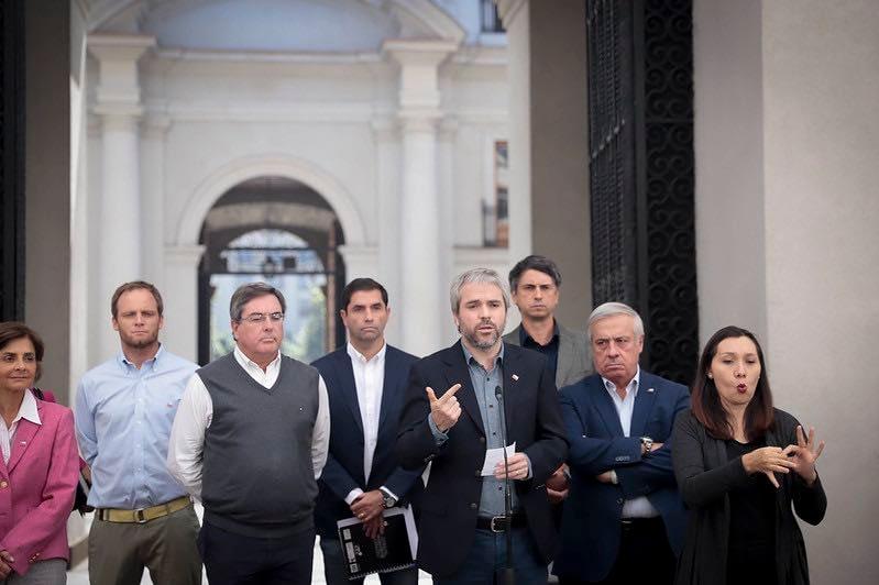 Protocolo fantasma: Alcaldes exigen al Minsal lineamientos para informar muertes por COVID-19